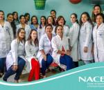 Equipe NACE