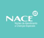 Logo Nace